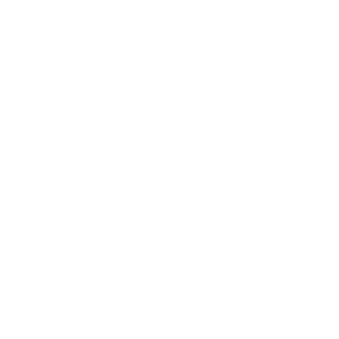 Guidesly Footer Logo
